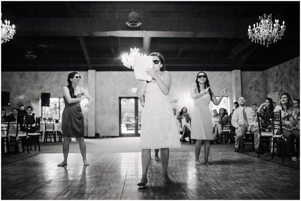 Mia Bella Vita Spring Wedding - Madeleine Frost-3603.jpg
