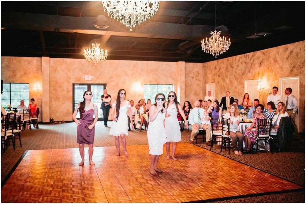 Mia Bella Vita Spring Wedding - Madeleine Frost-3599.jpg
