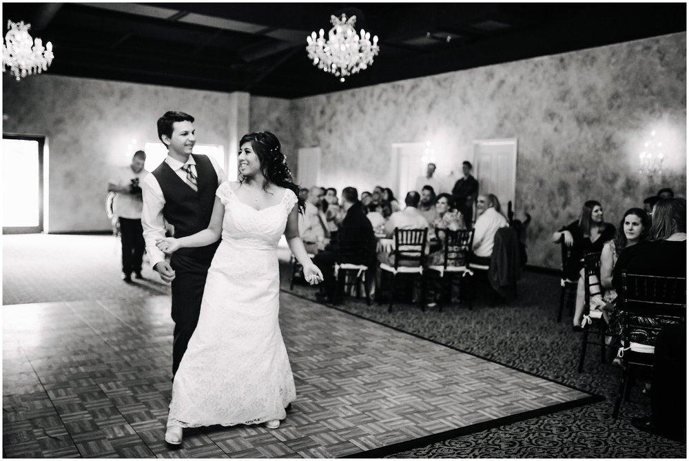 Mia Bella Vita Spring Wedding - Madeleine Frost-3368.jpg