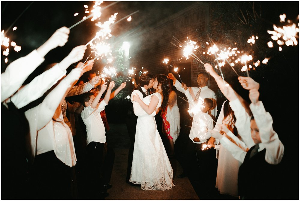 Mia Bella Vita Spring Wedding - Madeleine Frost-3991.jpg