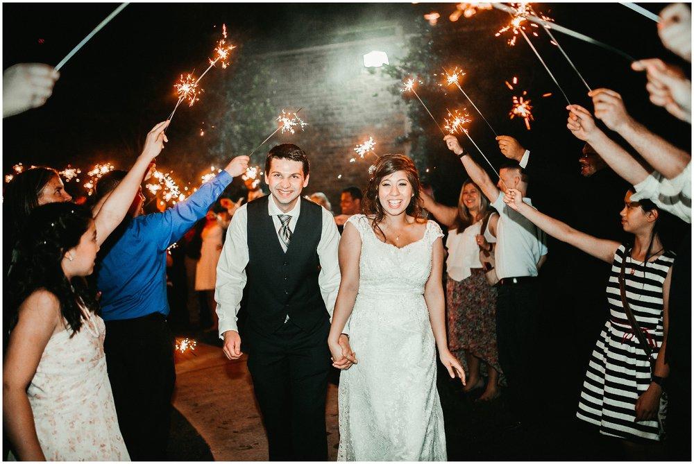 Mia Bella Vita Spring Wedding - Madeleine Frost-3989.jpg