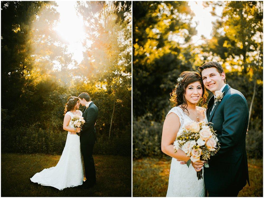 Mia Bella Vita Spring Wedding - Madeleine Frost-3317.jpg