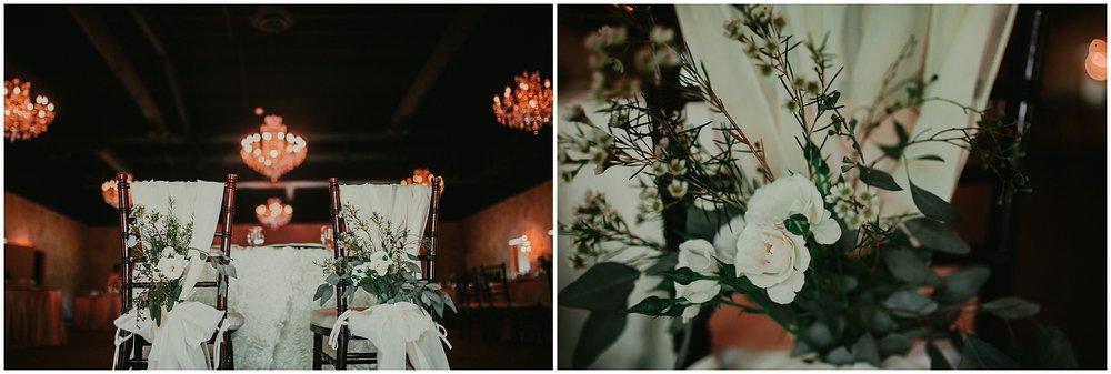 Mia Bella Vita Spring Wedding - Madeleine Frost-2496.jpg