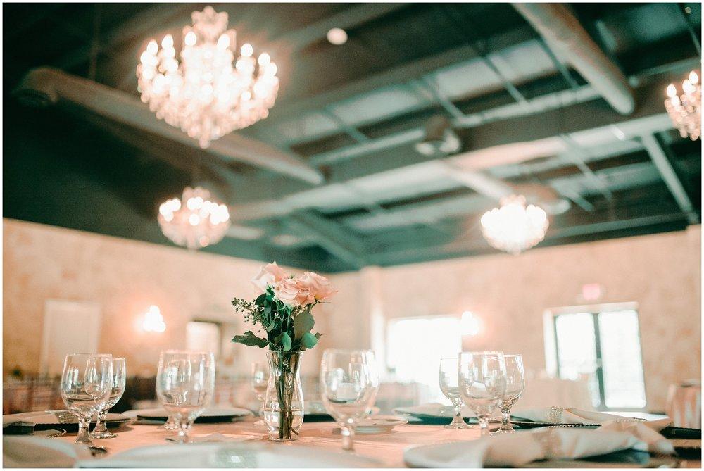 Mia Bella Vita Spring Wedding - Madeleine Frost-2532.jpg