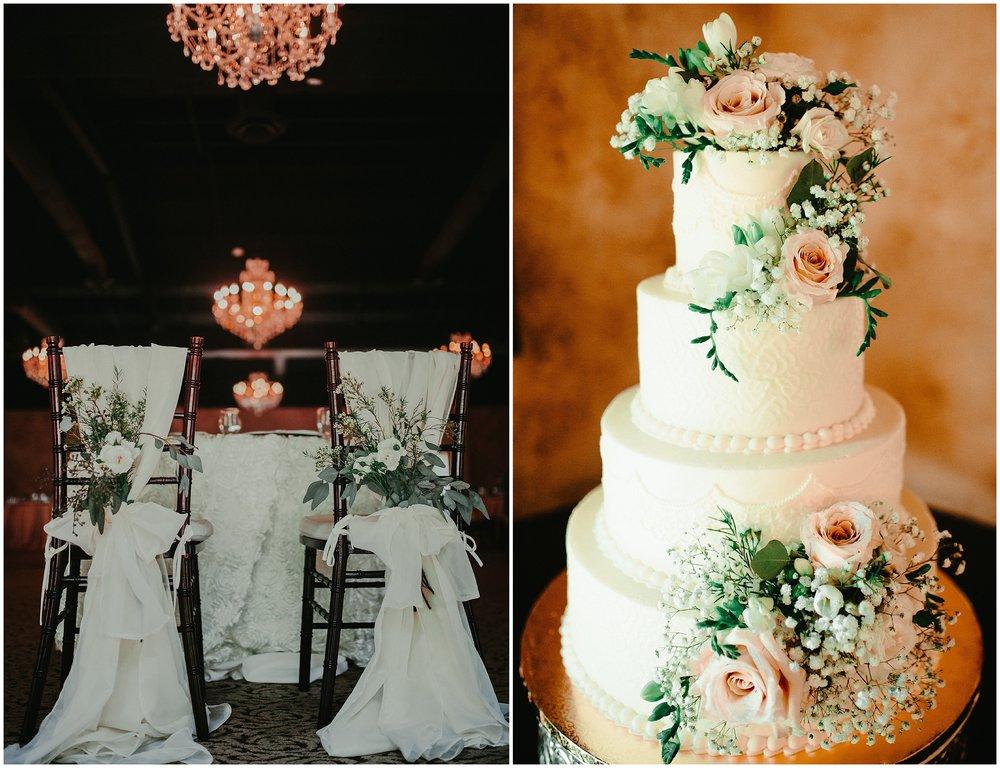 Mia Bella Vita Spring Wedding - Madeleine Frost-2494.jpg