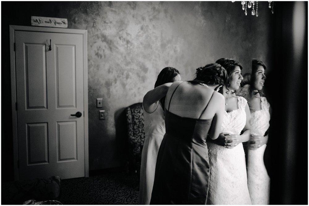 Mia Bella Vita Spring Wedding - Madeleine Frost-2844.jpg