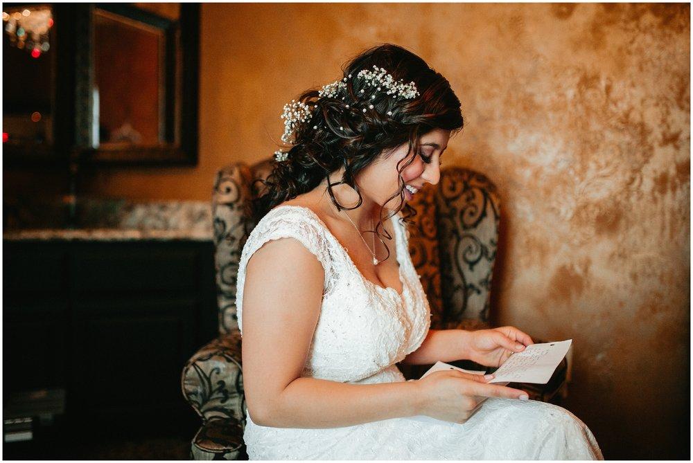 Mia Bella Vita Spring Wedding - Madeleine Frost-2859-2.jpg