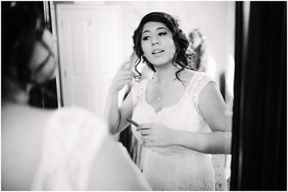 Mia Bella Vita Spring Wedding - Madeleine Frost-2950.jpg