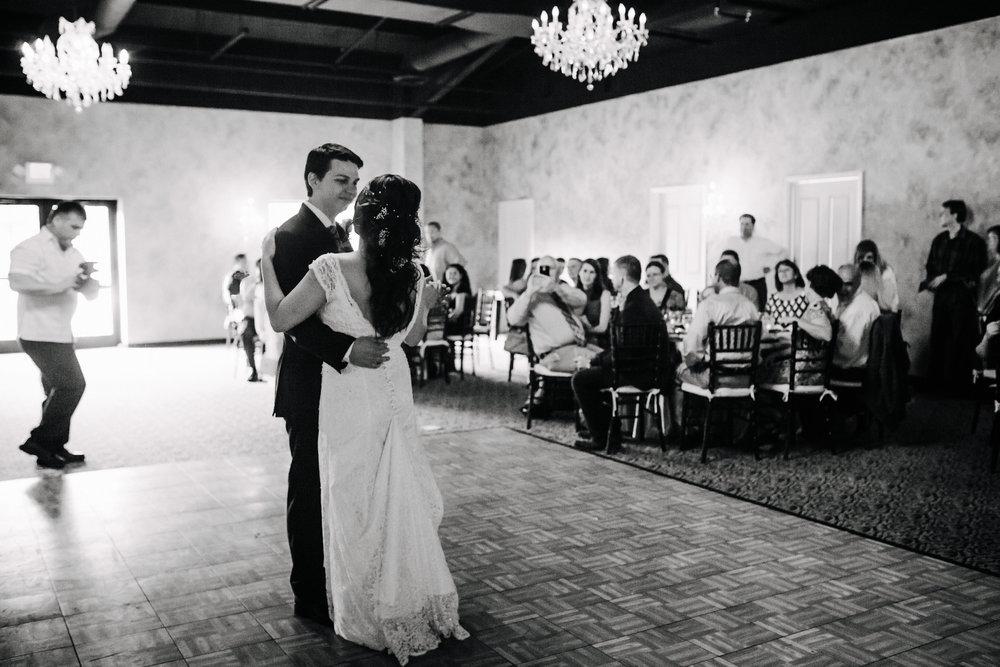 Mia Bella Vita Spring Wedding - Madeleine Frost-3341.jpg