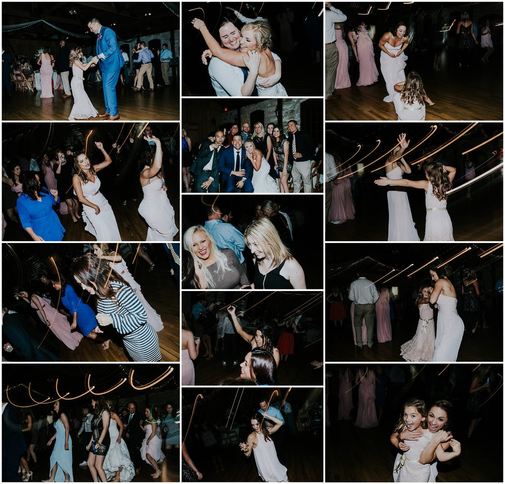 Madeleine Frost - Texas Wedding Photographer-1680.jpg