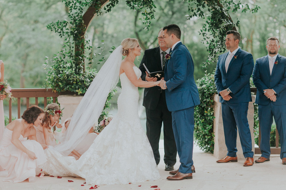 Madeleine Frost - Texas Wedding Photographer-1457.jpg