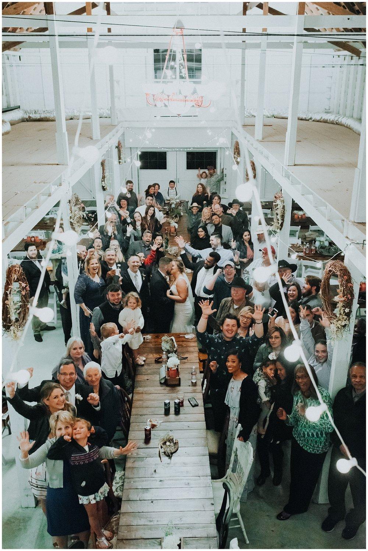 Willard - Grand Texana Wedding - Madeleine Frost Texas Wedding Photographer-2074.jpg