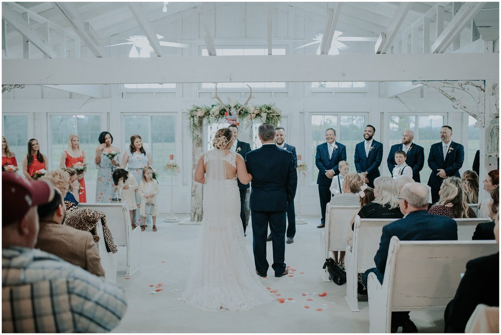 Willard - Grand Texana Wedding - Madeleine Frost Texas Wedding Photographer-1839.jpg