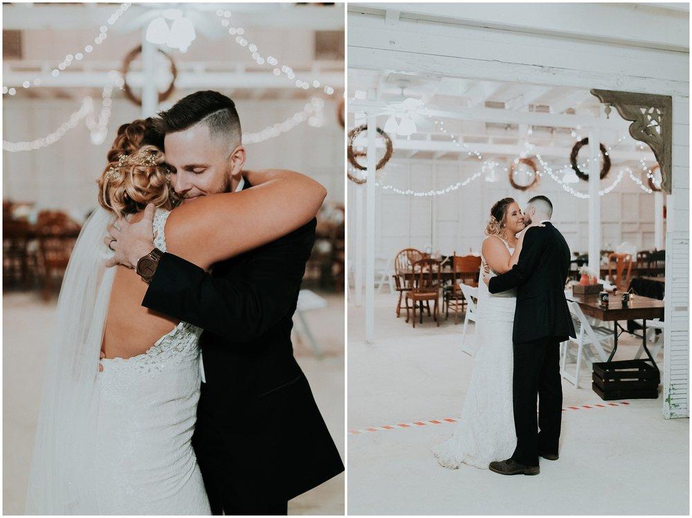 Willard - Grand Texana Wedding - Madeleine Frost Texas Wedding Photographer-2208.jpg