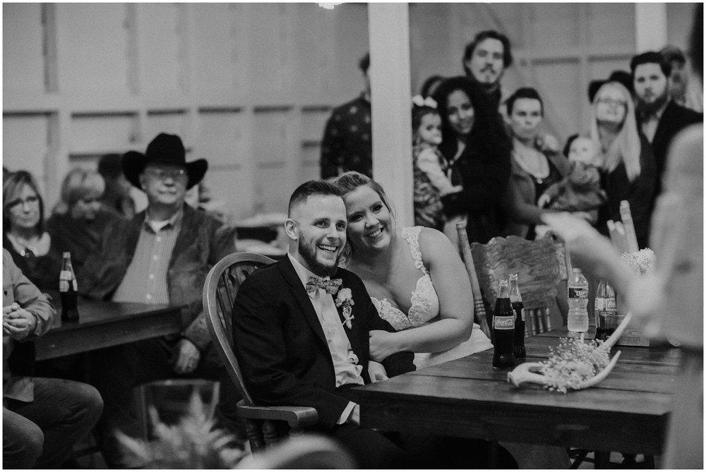 Willard - Grand Texana Wedding - Madeleine Frost Texas Wedding Photographer-2265.jpg