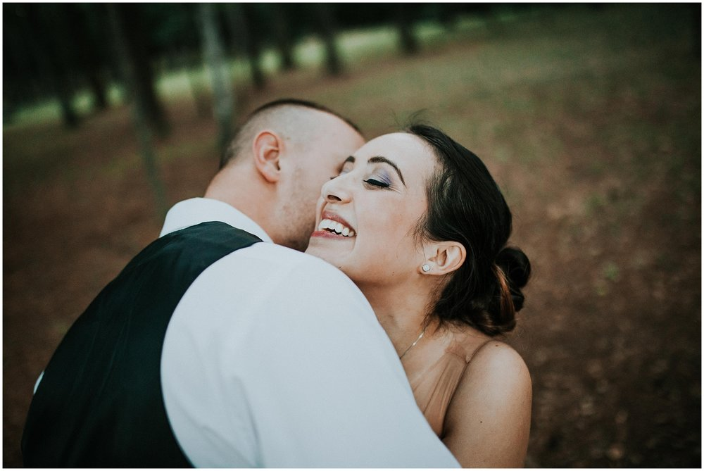 Madeleine Frost - Texas Wedding Photographer - Madera Estates Conroe - Bianca and Kyle-1094.jpg