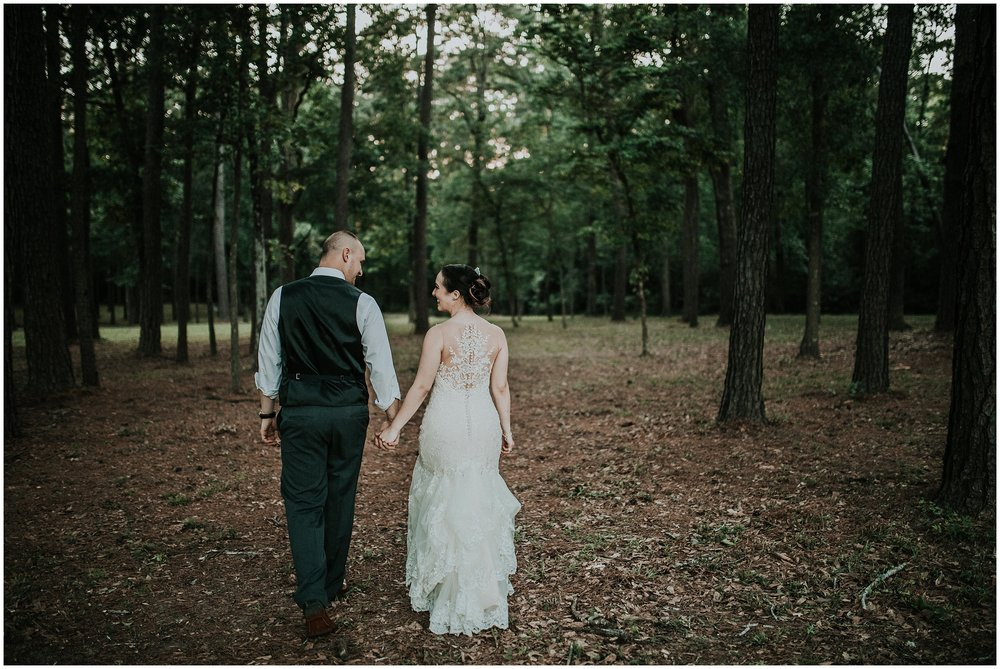 Madeleine Frost - Texas Wedding Photographer - Madera Estates Conroe - Bianca and Kyle-0982.jpg