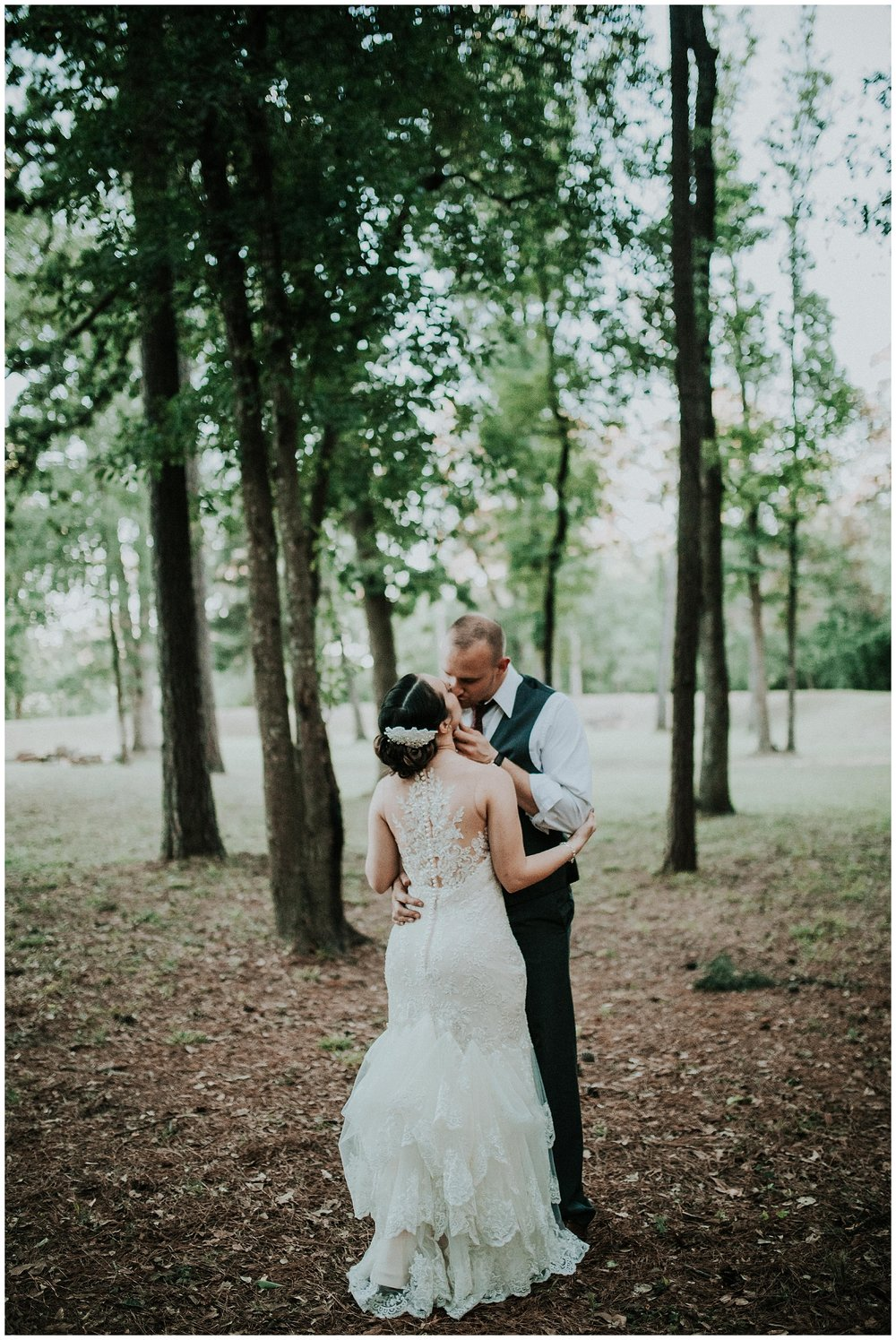 Madeleine Frost - Texas Wedding Photographer - Madera Estates Conroe - Bianca and Kyle-1032.jpg