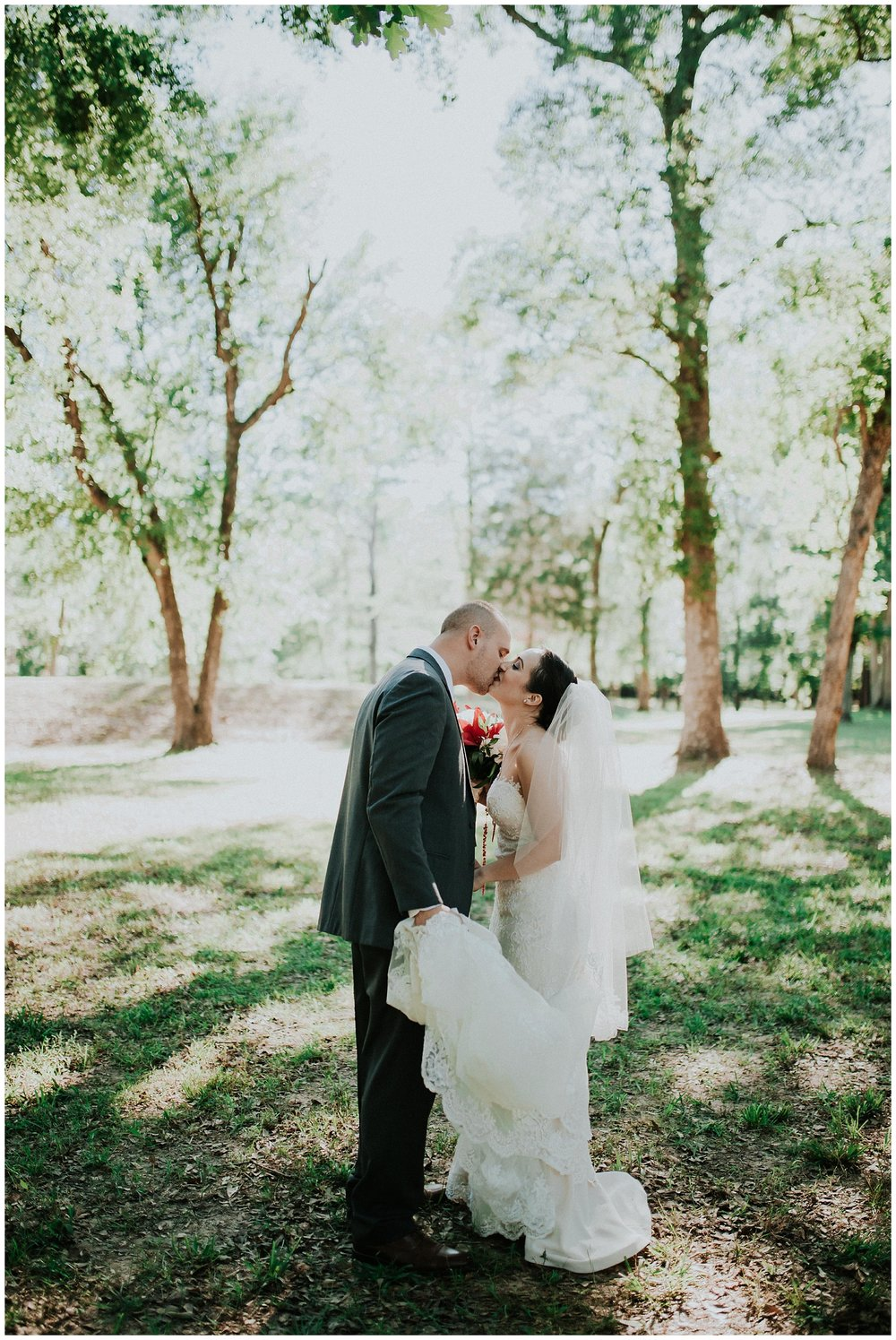 Madeleine Frost - Texas Wedding Photographer - Madera Estates Conroe - Bianca and Kyle-3-5.jpg