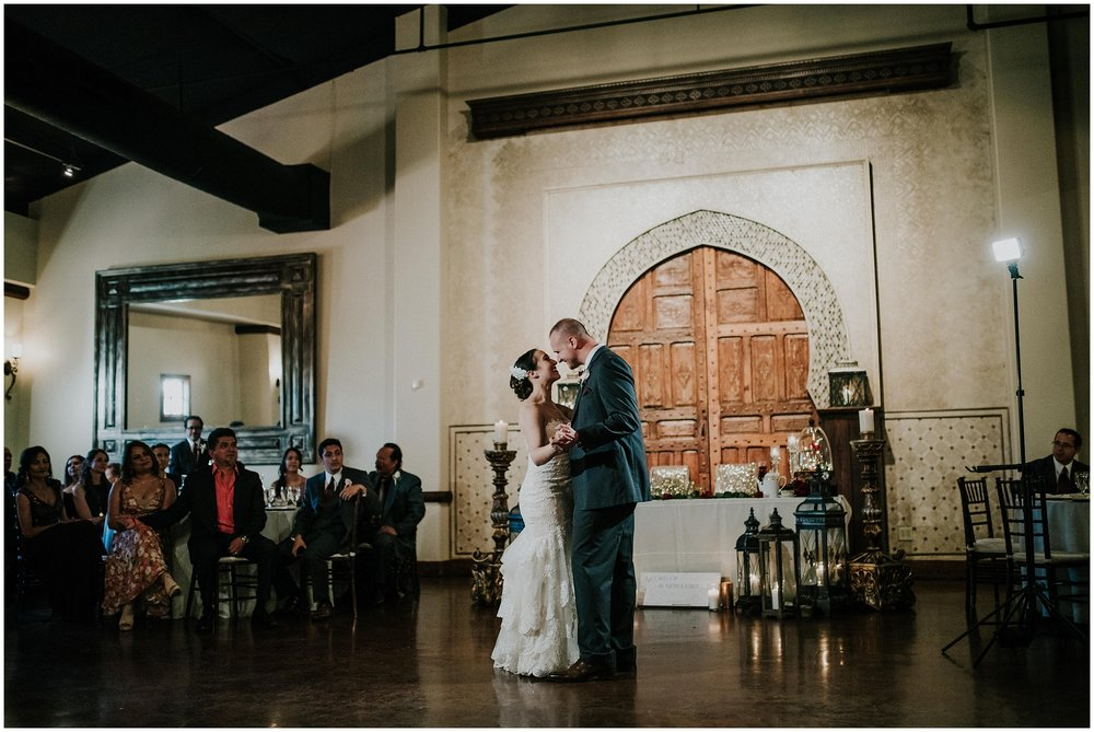 Madeleine Frost - Texas Wedding Photographer - Madera Estates Conroe - Bianca and Kyle-3-15.jpg