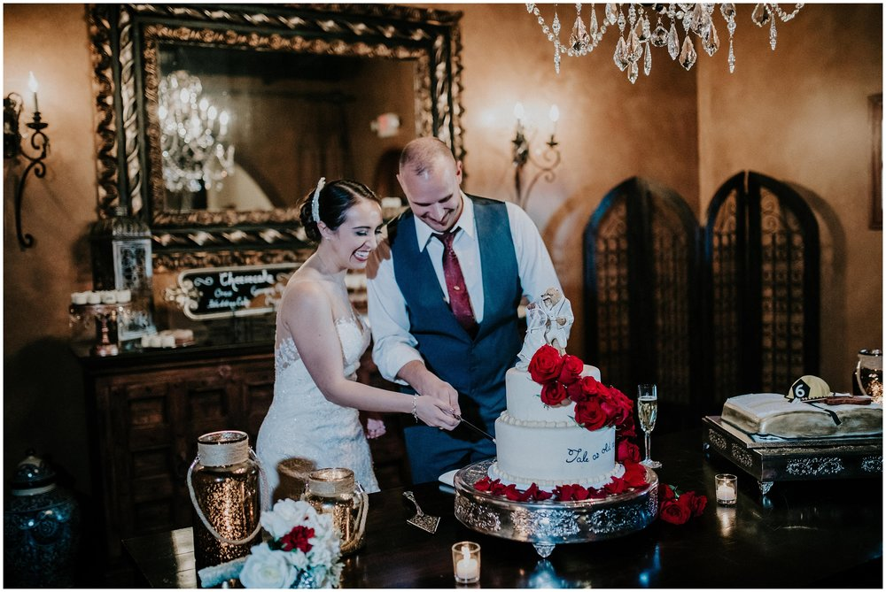 Madeleine Frost - Texas Wedding Photographer - Madera Estates Conroe - Bianca and Kyle-2-25.jpg