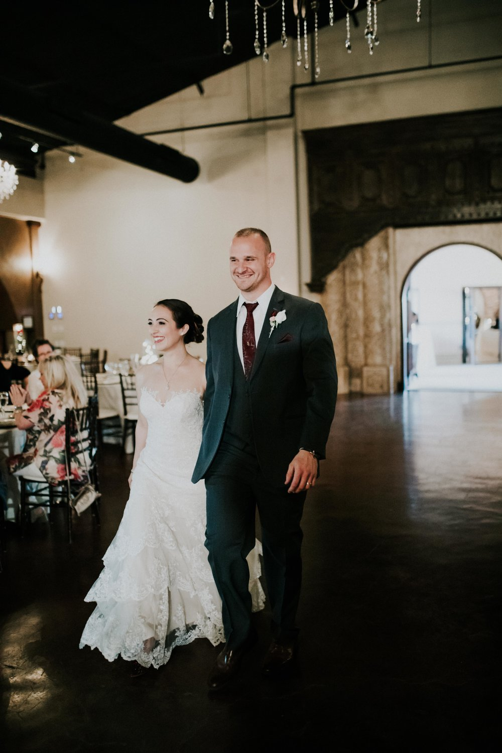 Madeleine Frost - Texas Wedding Photographer - Madera Estates Conroe - Bianca and Kyle-3-12.jpg