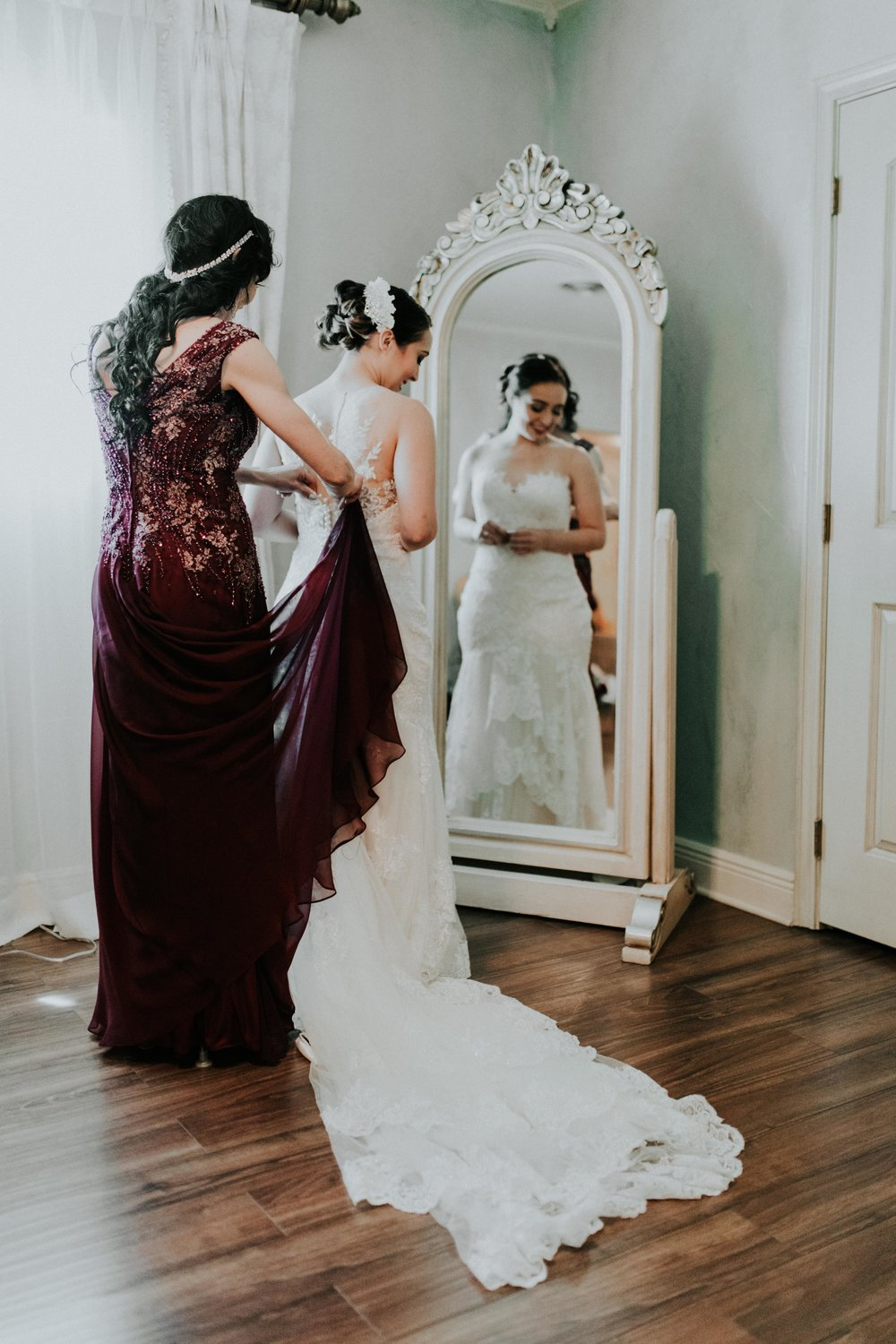Madeleine Frost - Texas Wedding Photographer - Madera Estates Conroe - Bianca and Kyle-0766.jpg