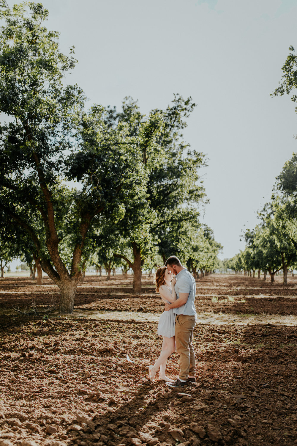 Madeleine Frost - Texas Wedding Photographer-1127.jpg