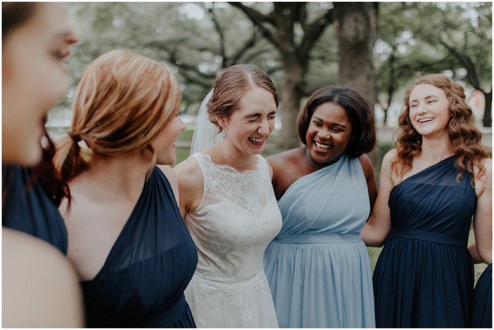 Madeleine Frost - Houston Texas Adventure Wedding Photographer - First Presbyterian Church-1218.jpg