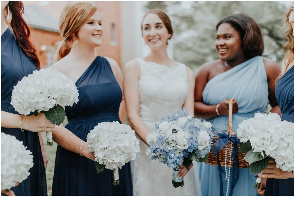 Madeleine Frost - Houston Texas Adventure Wedding Photographer - First Presbyterian Church-1206.jpg