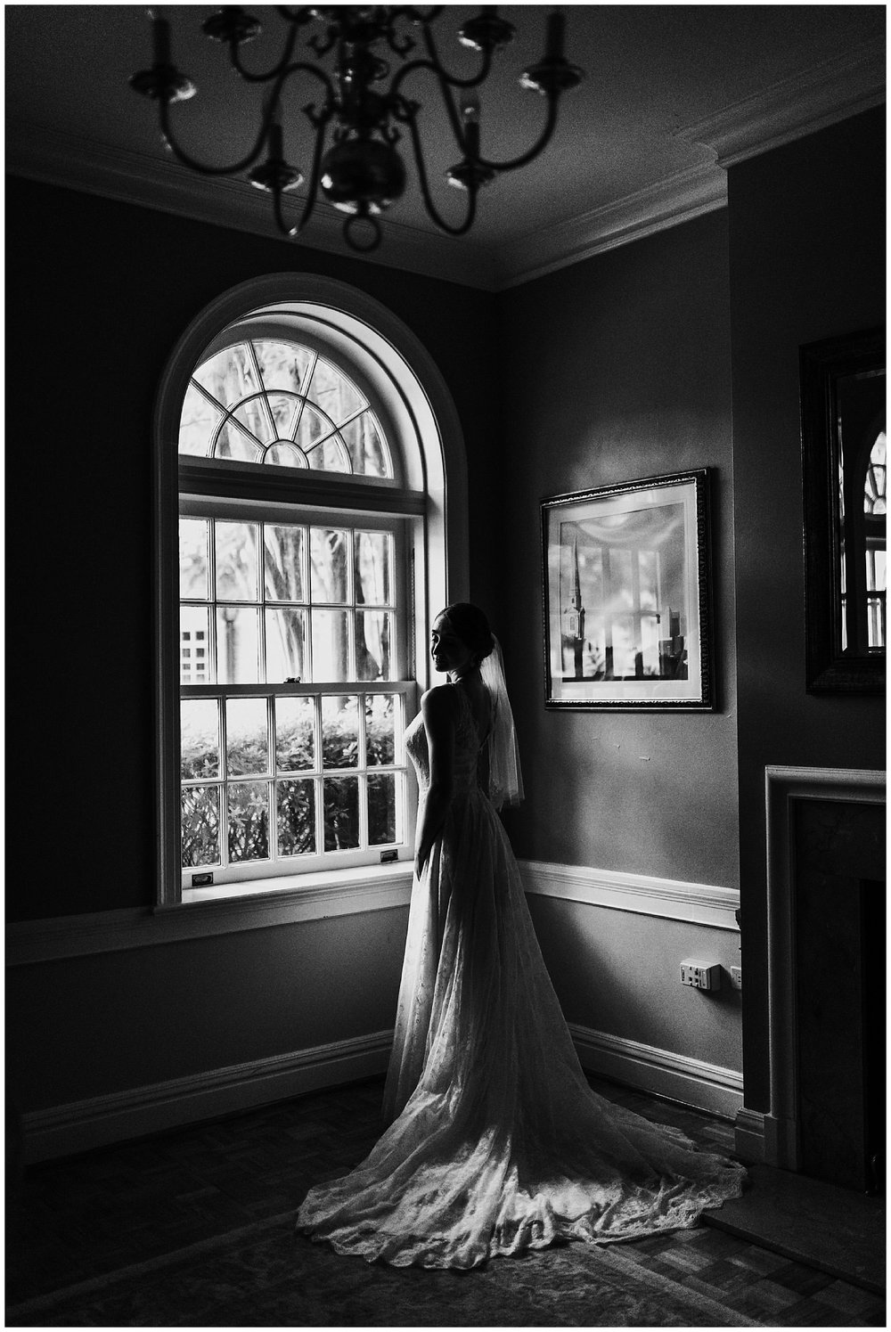 Madeleine Frost - Houston Texas Adventure Wedding Photographer - First Presbyterian Church-1180.jpg
