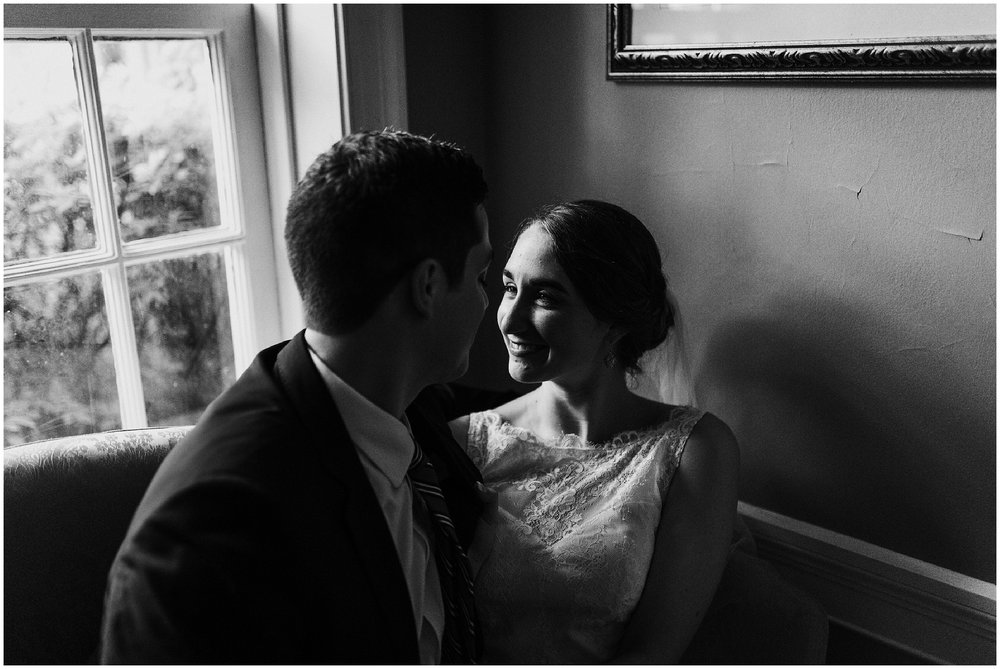 Madeleine Frost - Houston Texas Adventure Wedding Photographer - First Presbyterian Church-1172.jpg