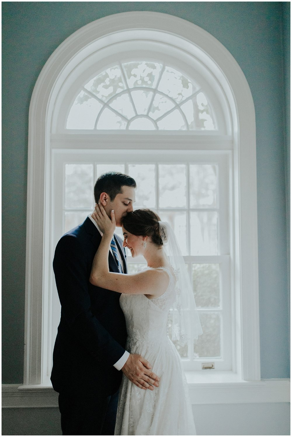 Madeleine Frost - Houston Texas Adventure Wedding Photographer - First Presbyterian Church-1189.jpg