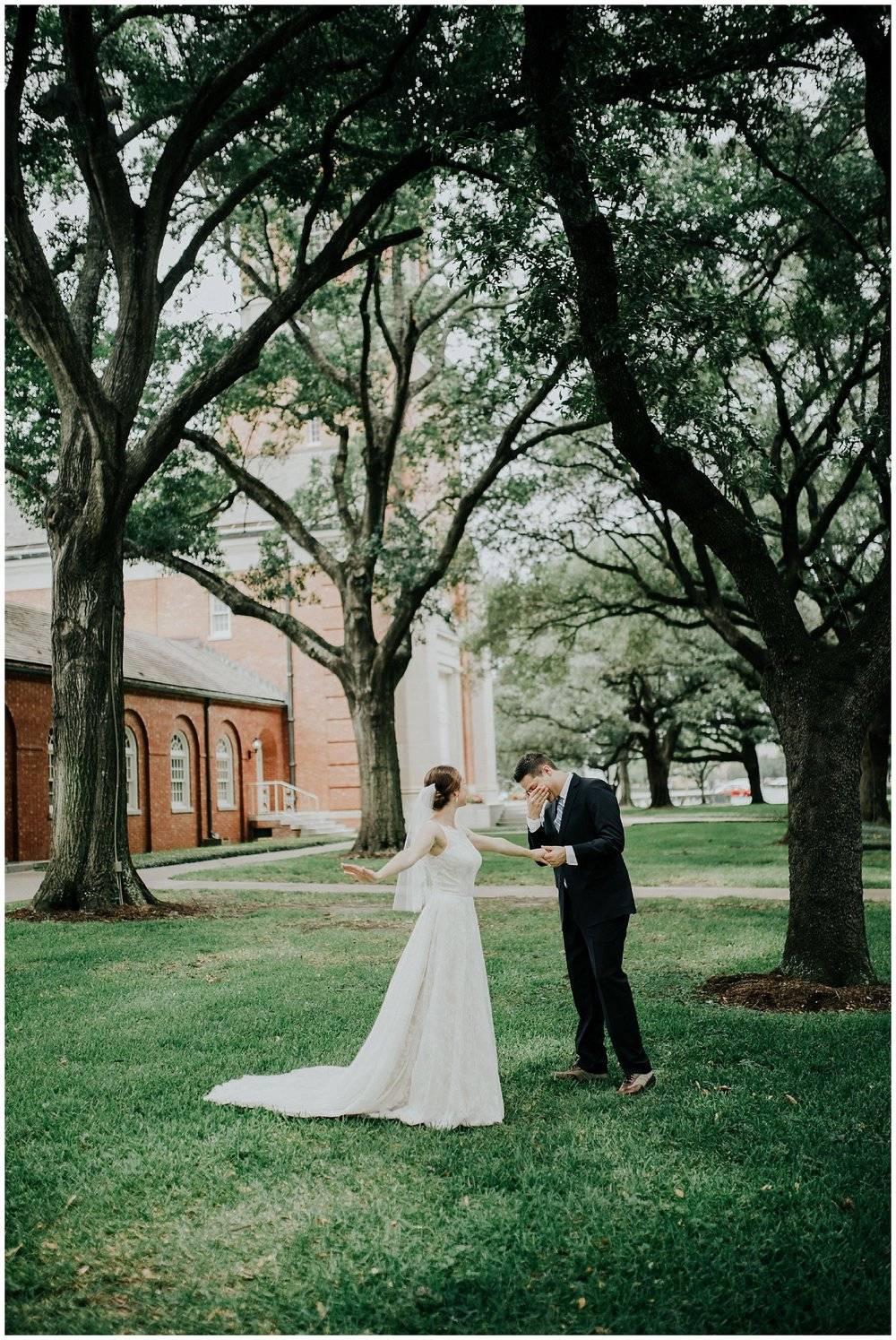 Madeleine Frost - Houston Texas Adventure Wedding Photographer - First Presbyterian Church-1142.jpg
