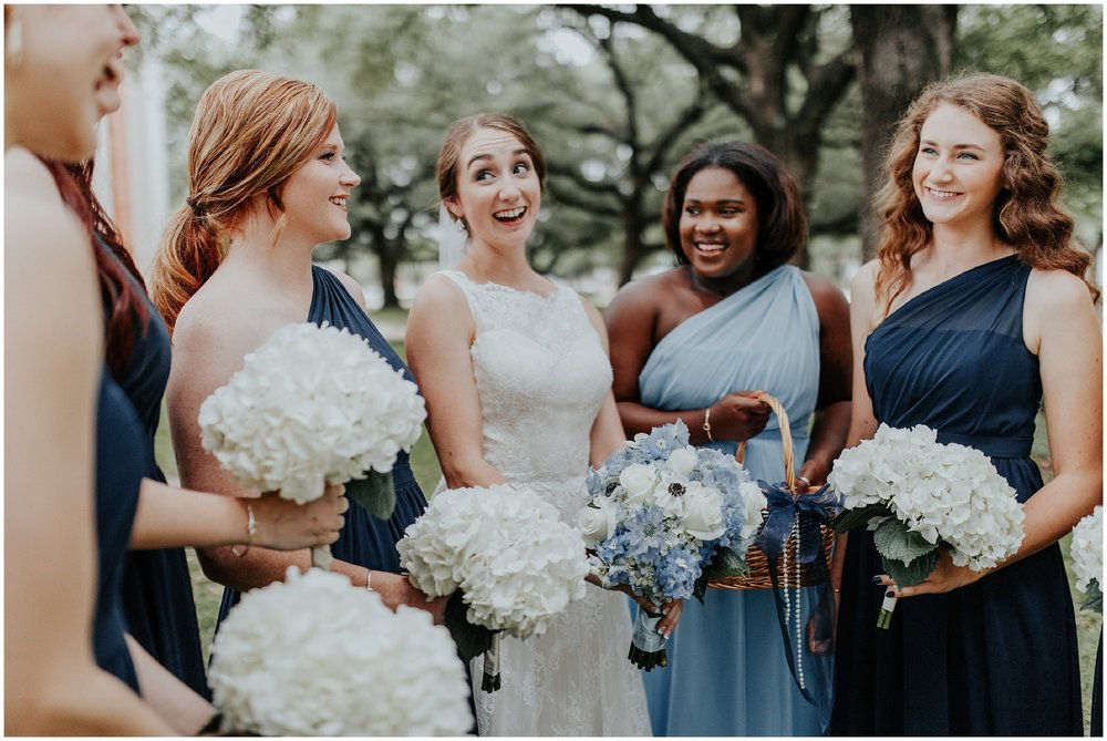 Madeleine Frost - Houston Texas Adventure Wedding Photographer - First Presbyterian Church-1208.jpg