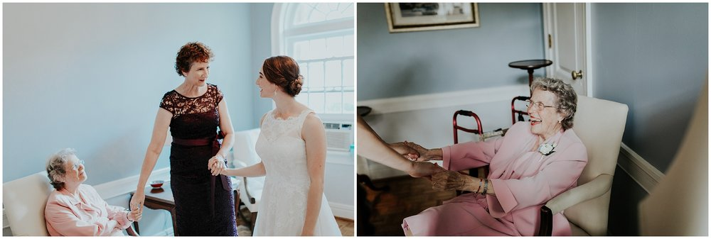Madeleine Frost - Houston Texas Adventure Wedding Photographer - First Presbyterian Church-1132.jpg