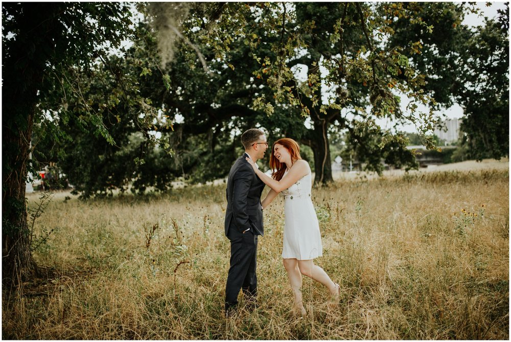 Madeleine Frost - Adventure Wedding Photographer - Houston - Dallas - Austin-2192.jpg