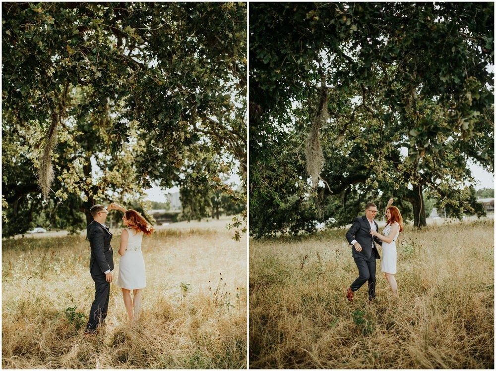 Madeleine Frost - Adventure Wedding Photographer - Houston - Dallas - Austin-2196.jpg