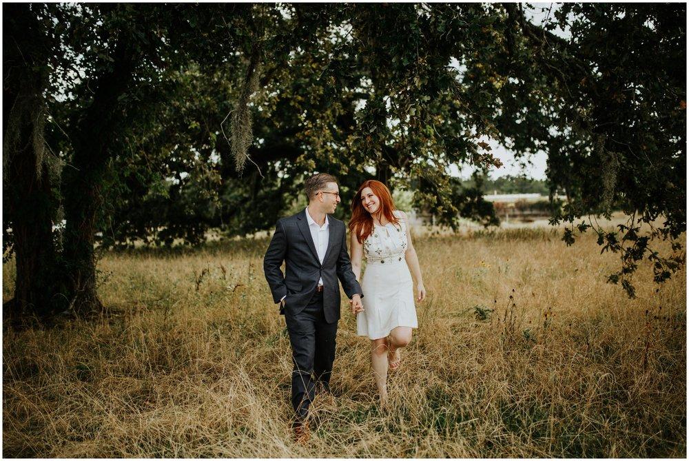 Madeleine Frost - Adventure Wedding Photographer - Houston - Dallas - Austin-2183.jpg