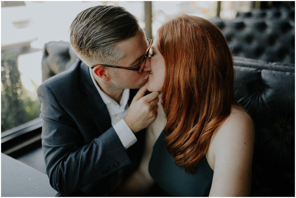 Madeleine Frost - Adventure Wedding Photographer - Houston - Dallas - Austin-2136.jpg