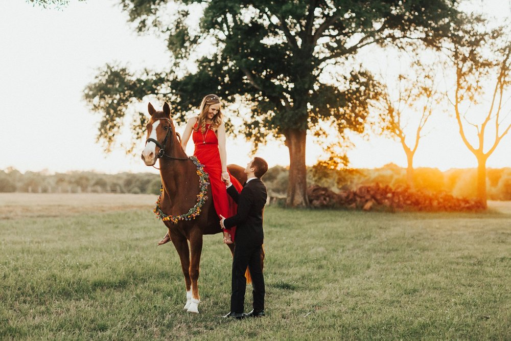 Madeleine Frost - Texas Wedding Photographer - Karen and Tyler -2360.jpg