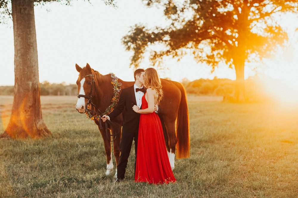 Madeleine Frost - Texas Wedding Photographer - Karen and Tyler -2348.jpg