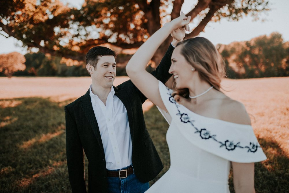 Madeleine Frost - Texas Wedding Photographer - Karen and Tyler -2234.jpg