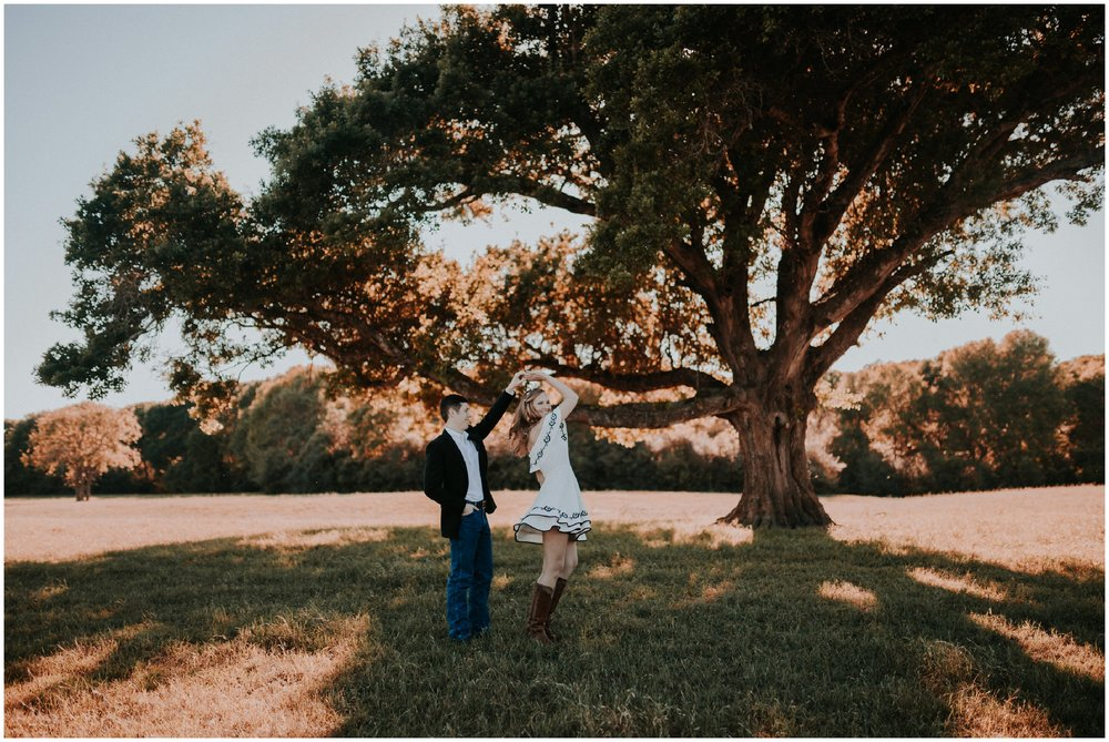 Madeleine Frost - Texas Wedding Photographer - Karen and Tyler -2228.jpg