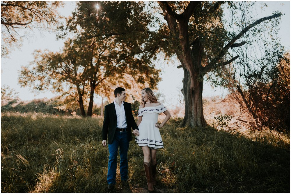 Madeleine Frost - Texas Wedding Photographer - Karen and Tyler -2227.jpg