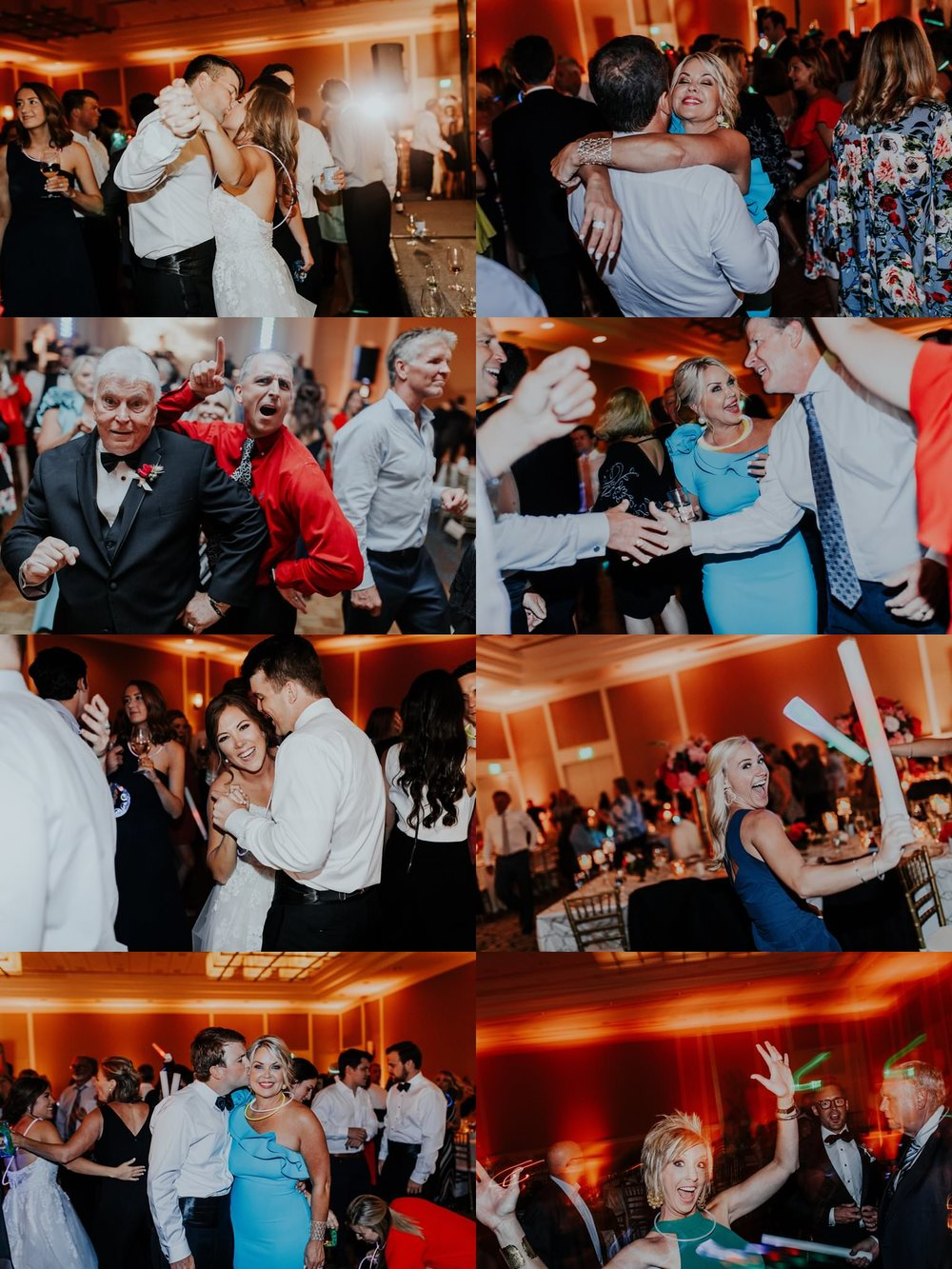 Madeleine Frost - Wedding Houston Photographer-2397.jpg