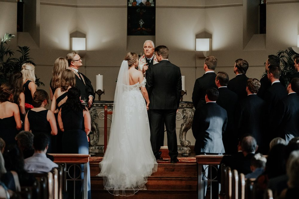 Madeleine Frost - Wedding Houston Photographer-2317.jpg