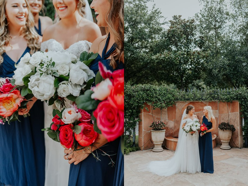 Madeleine Frost - Wedding Houston Photographer-2298.jpg