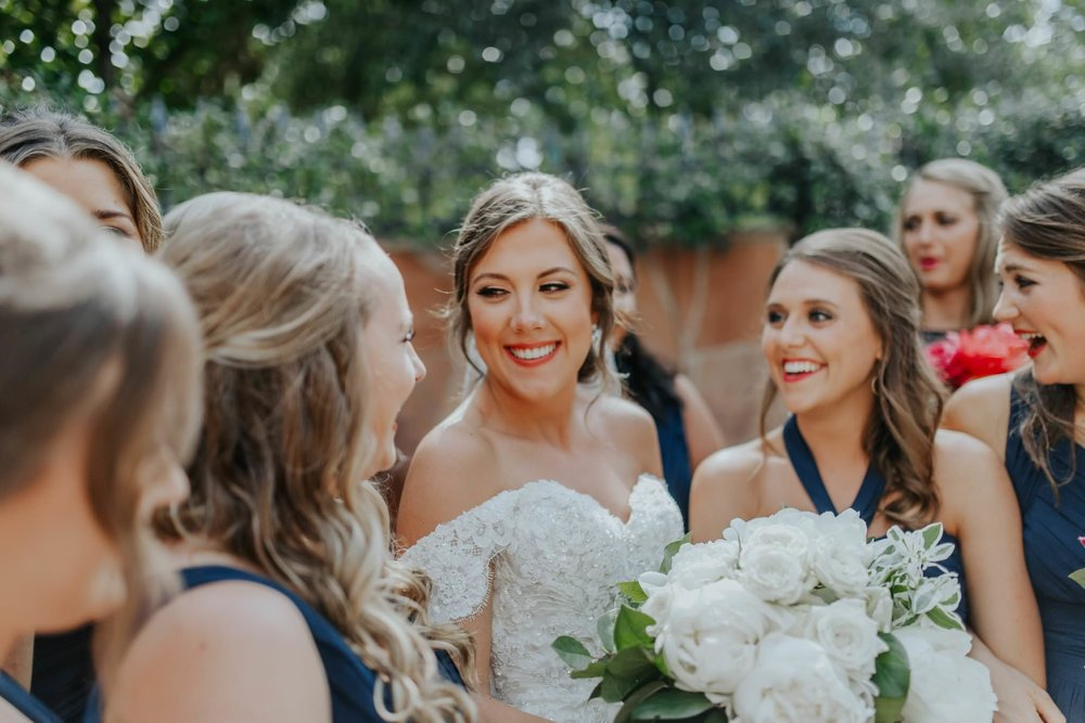 Madeleine Frost - Wedding Houston Photographer-2299.jpg