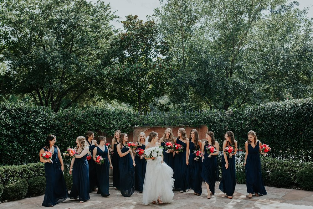 Madeleine Frost - Wedding Houston Photographer-2295.jpg